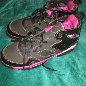 Nike air Jordan 5.5